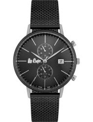 Наручные часы Lee Cooper LC06917.650