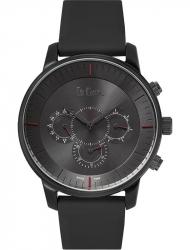 Наручные часы Lee Cooper LC06919.061