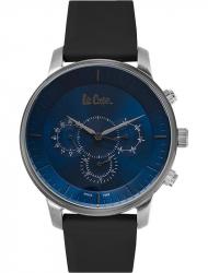 Наручные часы Lee Cooper LC06919.091