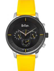 Наручные часы Lee Cooper LC06919.654