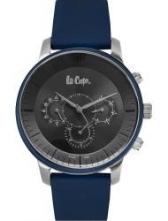 Наручные часы Lee Cooper LC06919.969