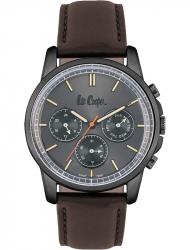 Наручные часы Lee Cooper LC06921.062