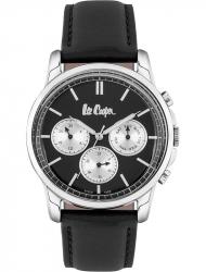 Наручные часы Lee Cooper LC06921.351