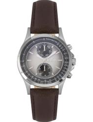 Наручные часы Lee Cooper LC06923.364