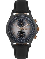 Наручные часы Lee Cooper LC06923.661