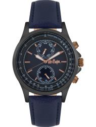 Наручные часы Lee Cooper LC06923.699
