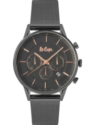 Наручные часы Lee Cooper LC06925.060