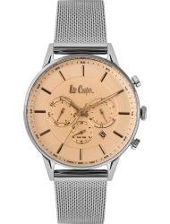 Наручные часы Lee Cooper LC06925.330