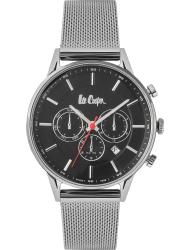 Наручные часы Lee Cooper LC06925.350