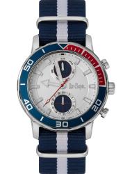 Наручные часы Lee Cooper LC06926.339