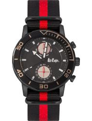 Наручные часы Lee Cooper LC06926.651