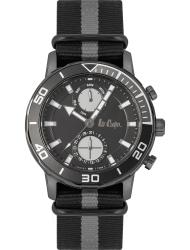 Наручные часы Lee Cooper LC06926.661
