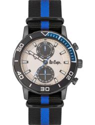 Наручные часы Lee Cooper LC06926.671