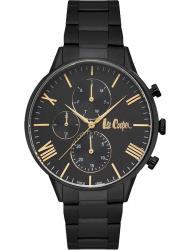 Наручные часы Lee Cooper LC06927.650