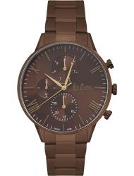Наручные часы Lee Cooper LC06927.740