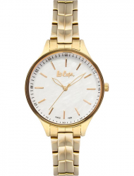 Наручные часы Lee Cooper LC06932.120
