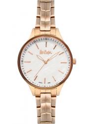 Наручные часы Lee Cooper LC06932.420