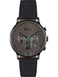 Наручные часы Lee Cooper LC06935.069