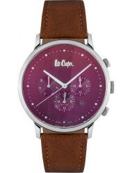 Наручные часы Lee Cooper LC06935.355