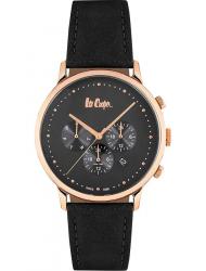 Наручные часы Lee Cooper LC06935.451