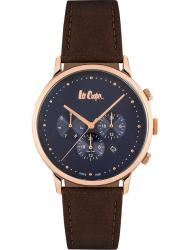Наручные часы Lee Cooper LC06935.492