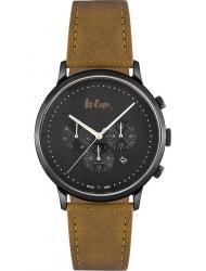 Наручные часы Lee Cooper LC06935.655