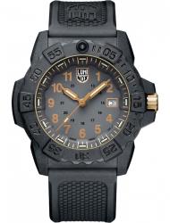 Наручные часы Luminox XS.3508.GOLD
