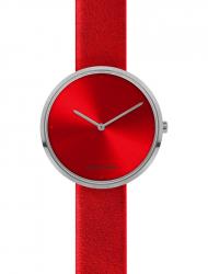Наручные часы Jacques Lemans 1-2056E