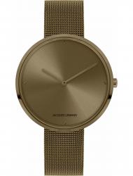Наручные часы Jacques Lemans 1-2056O