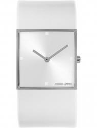 Наручные часы Jacques Lemans 1-2057B