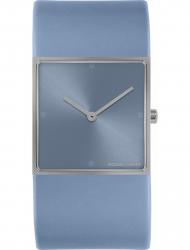 Наручные часы Jacques Lemans 1-2057H