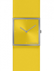 Наручные часы Jacques Lemans 1-2057N