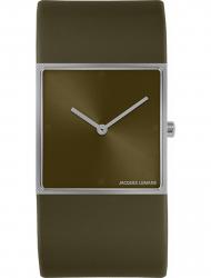 Наручные часы Jacques Lemans 1-2057V