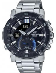 Наручные часы Casio ECB-20DB-1AEF