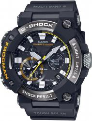 Наручные часы Casio GWF-A1000-1AER