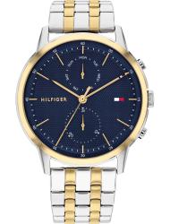 Наручные часы Tommy Hilfiger 1710432
