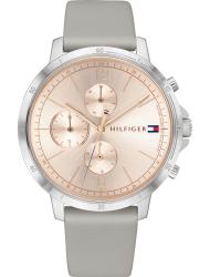 Наручные часы Tommy Hilfiger 1782191