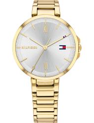 Наручные часы Tommy Hilfiger 1782207