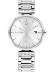 Наручные часы Tommy Hilfiger 1782273