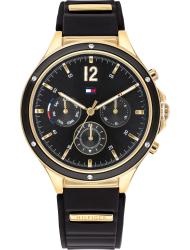 Наручные часы Tommy Hilfiger 1782282
