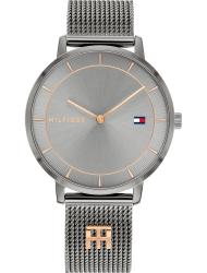 Наручные часы Tommy Hilfiger 1782285