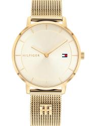Наручные часы Tommy Hilfiger 1782286