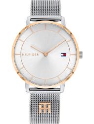 Наручные часы Tommy Hilfiger 1782288