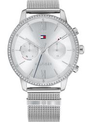 Наручные часы Tommy Hilfiger 1782301