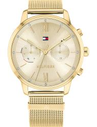Наручные часы Tommy Hilfiger 1782302