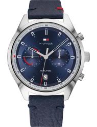 Наручные часы Tommy Hilfiger 1791728