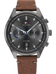 Наручные часы Tommy Hilfiger 1791730