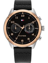 Наручные часы Tommy Hilfiger 1791786