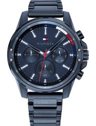 Наручные часы Tommy Hilfiger 1791789