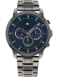 Наручные часы Tommy Hilfiger 1791796